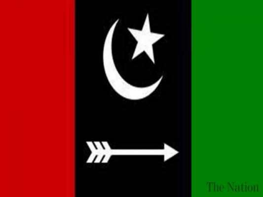 نگران وزیراعلی سندھ کیلئے پی پی پی کا 3ناموں پر غور