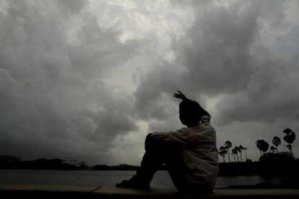 مزید دو روز تک کراچی سمیت سندھ اور مکران کے ساحلی علاقوں میں دن کے اوقات ..