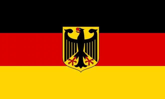جرمن فوج کا مزید ہتھیار خریدنے کا فیصلہ