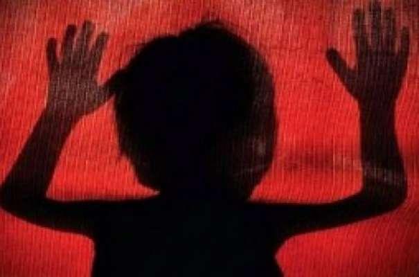 جیکب آباد میں کم سن بچی کو زیادتی کا نشانہ بنا دیا گیا