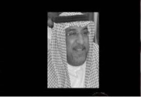 کراچی میں تعینات سعودی قونصل جنرل دل کا دورہ پڑنے سے جاں بحق