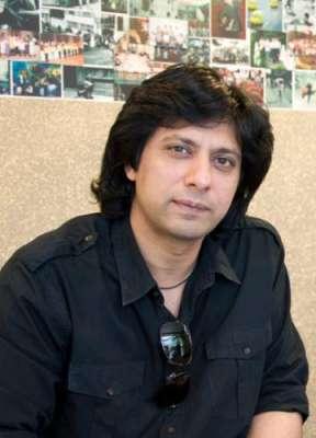 عمران خان اقتدارحاصل کرنے کے لئے کھوکھلے نعروں پر یقین رکھتے ہیں ، ..