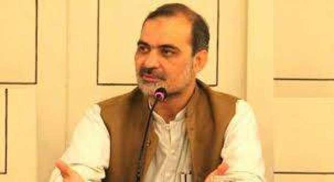 کراچی میں ناجائز اور غیر قانونی تعمیرات کی ذمہ داری حکومت اور سندھ ..