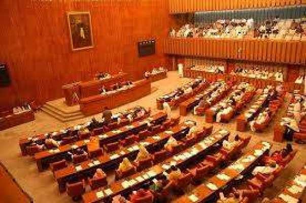 قومی اسمبلی کے موجودہ اجلاس کو 25 جنوری تک جاری رکھا جائے گا