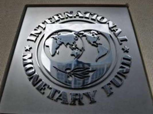 عالمی مالیاتی فنڈ نے پاکستان کے اقتصادی جائزے کو موزوں قرار دیدیا