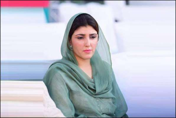 Image result for عائشہ گلالئی عمران خان