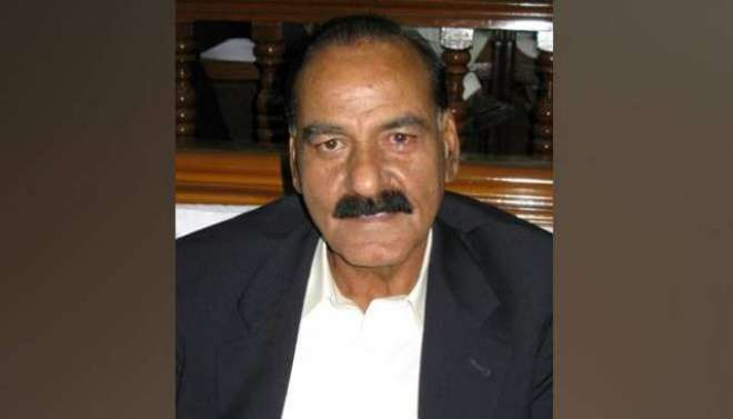 عوام کے ساتھ کسی بھی قسم کی زیادتی برداشت نہیں کروں گا، محمد شفیق