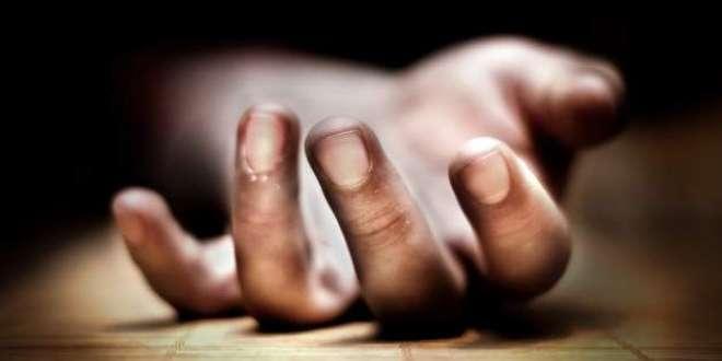 شانگلہ میں 15 ماہ سے لاپتہ نویں جماعت کے بچے کی لاش مل گئی