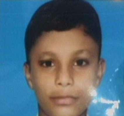 وزیراعلیٰ پنجاب کا نوازشریف کی پروٹوکول گاڑی کے نیچے بچے کی ہلاکت کا ..