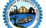 کراچی چیمبر کی 19سب کمیٹیوں، 4 خصوصی کمیٹیوں کے لیے چیئرپرسنز مقرر