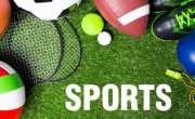 خادم پنجاب سپورٹس مقابلوں کے تحت ڈویژنل سطح پر مختلف کھیلوں کے مقابلے ..