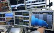 یورپین سٹاک مارکیٹس میں اضافہ