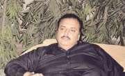 پانی کا باکفایت استعمال وقت کی اہم ضرورت ہے،ملک نعمان احمد لنگڑیال
