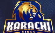 پی ایس ایل کے چھٹے سیزن کے لئے دفاعی چمپئن کراچی کنگز نے برقرار کھلاڑیوں ..