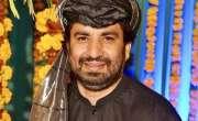 پاکستان کو اسلامی فلاحی ریاست بناکر دہشت گردی، فرقہ واریت اور تعصبات ..