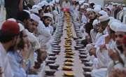 ماہ رمضان میں طویل ترین اور مختصر ترین روزہ کس ملک میں ہوگا