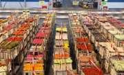 درآمدات کنٹرول کرنے سے تجارتی خسارہ کم ہو جائے گا،شاہد رشید بٹ