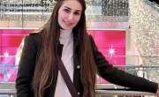 عمران خان سچےانسان، انہیں کام کرنےکا وقت دیا جائے، اداکارہ ریما خان