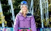 سرمائی اولمپکس: جیمی اینڈرسن نے سنو بورڈنگ میں گولڈ میڈل جیت لیا