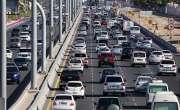 ابو ظہبی:ذاتی گاڑی کو ٹیکسی کے طور پر چلانا جُرم ہے