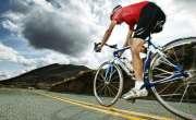 پاکستان سائیکلنگ فیڈریشن کے زیر اہتمام سپرنٹ ویمن ایلیٹ اور ایلیمنیشن ..