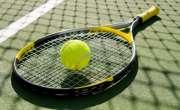 بے نظیر بھٹو شہید آئی ٹی ایف فیوچرز ٹینس چیمپئن شپ، پاکستانی کھلاڑی ..