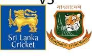 سری لنکا کی ٹیم بنگلہ دیش کو ہرا کر ایشین کرکٹ کونسل ایمرجنگ ٹیمز کپ ..