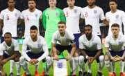 انگلینڈ 28 برس بعد ورلڈ کپ فٹ بال ٹورنامنٹ سیمی فائنل میں پہنچ گیا، انگلش ..
