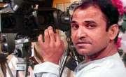 سینئر اداکار سلیم ناصر کی 29ویں برسی منائی گئی