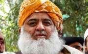 تحریک انصاف کی حکومت 3 ماہ بعد رخصت ہو جائے گی