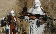 امریکا اور طالبان کا افغان حکومت کی جانب سے قیدیوں کی رہائی کا خیرمقدم