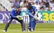 انگلینڈ کا سری لنکا کے خلاف ون ڈے سیریز کیلئے سکواڈ کا اعلان، سٹوکس ..