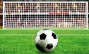 پی ایف ایف ڈی فٹ بال کوچنگ ٹریننگ کورس ماڈل ٹائون فٹ بال اکیڈمی میں ..