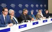 عالمی راہنماﺅں سے ملاقاتیں: پاکستان میں اربوں ڈالر کے کاروباری مواقع ..