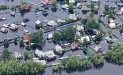 امریکی ریاست فلوریڈا پھر سے تباہی کے دہانے پر