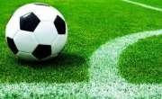 جشن آزادی فٹ بال ٹورنامنٹ، سی ڈی اے کی 18 رکنی ٹیم کا اعلان