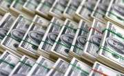 مالی سال 18کے دوران بیرون ملک مقیم پاکستانی کارکنوں نے 19.62 ارب ڈالر کی ..