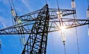 بجلی کی عدم دستیابی کے باعث پاکستانیوں کو سالانہ 4.5 ارب ڈالر کے نقصانات ..