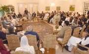 مسلم لیگ ن کی ایک اور سیٹ خطرے میں پڑ گئی