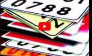 پرکشش نمبروں کی 3سال کی نیلامیوں کا آڈٹ کرانے کا فیصلہ