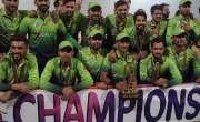 ٹی 20 رینکنگ، پاکستان کی نمبر ون پوزیشن کو خطرہ لاحق