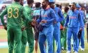 مسلسل تین برس سے جاری کوششیں رنگ لے آئیں، پاکستان کو ایشیا کپ کی میزبانی ..