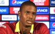 بھارت کے ہاتھوں پہلے ون ڈے میں شکست پر مایوس نہیں، ہٹمائر اور تھامس ..