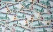 دُبئی: فلیٹ خریدنے کے بہانے بزنس مین کے اکتیس لاکھ اماراتی درہم لُوٹ ..