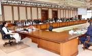 اپوزیشن کی گیم آن،پی ٹی آئی کی پنجاب حکومت خطرے میں