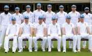 انگلش ٹیم (کل) 1000 واں ٹیسٹ کھیل کر نئی تاریخ رقم کرے گی