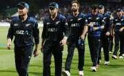 انگلینڈ ناکام، دفاعی چیمپئن نیوزی لینڈ نے مسلسل دو بار رگبی ورلڈ کپ ..