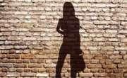 اومان: 23 ایشیائی جسم فروش خواتین دھر لی گئیں
