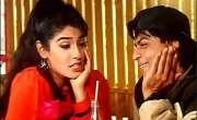 فلم ''زمانہ دیوانہ'' کی ریلیزکے 23 سال مکمل