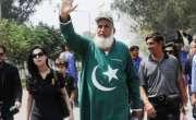 پاکستان کرکٹ بورڈ  نے چاچا کرکٹ کا ماہانہ وظیفہ بند کر دیا